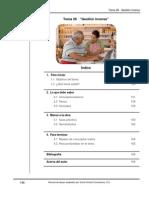 Tema_26.pdf