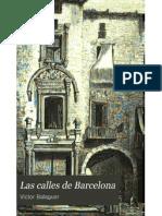 Las calles de Barcelona.pdf