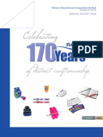 Pelikan Annualreport2008 (3.1mb)