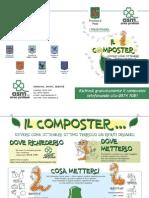 391_Compostaggio_domestico