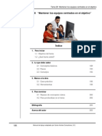 Tema_28.pdf