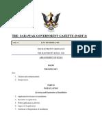 Gazette2.docx
