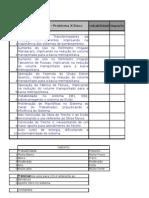 Matriz de Risco Eixão 21-03-13