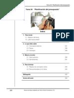 Tema_30.pdf