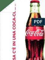 Cosa C E Dentro Una Coca Cola 001