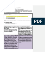 19peemb_ASSESSMENT - Rewriting Frankenstein Peem 7B.docx