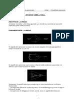 FundamentosdelamplificadoresoperacionalesTARJETA2E2