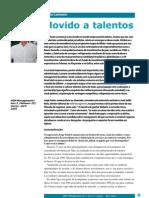 EMPREENDER MOVIDO A TALENTOS.pdf