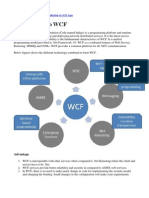 Manual WCF.docx