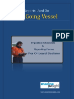 Important-Checklists-and-Reports-Used-on-Foreign-Going-Vessel-1.pdf