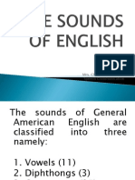 thesoundsofenglish-100926034350-phpapp01