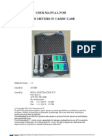 Maletín ECpH-meter GH_UK_ES_FR_DU_NL_1.1.pdf