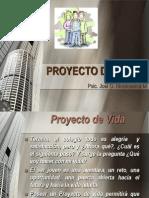 PROYECTO_DE_VIDA.pps