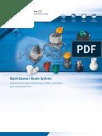 b513c_quick_connect_nozzles.pdf