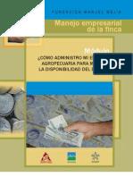 MEF Liquidez