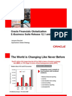 Bouchet Ebs Financials Globalization Oracle