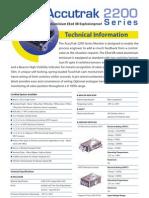 117Position Monitor.pdf