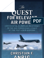 The Quest for Relevant Air Power%2Epdf