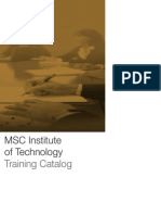 38991060-MSC-TrainingCatalog.pdf