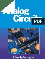 AnalogCircuitsITO13.pdf