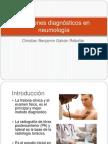 Exámenes diagnósticos en neumología.pptx