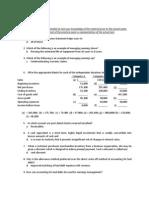 Intermediate Accounting Kieso 14th ch8, 9, 10, 11