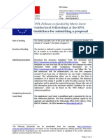 Laussane_Guidelines for EPFL Fellows applications_AG_final.pdf