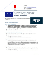 Laussane_Supporting document 2_RulesandRegulationsEPFLFellows.pdf