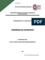 Problemario_Fenomenos_Transporte[1]