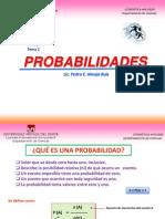 Clase 02 Prob. II