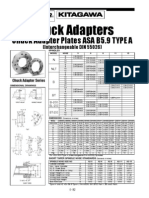 adapters.pdf