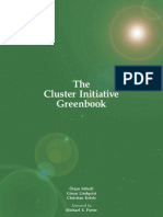Cluster Green Books Ep 03