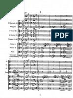 Haydn - Symphony No.104 Mvt.I