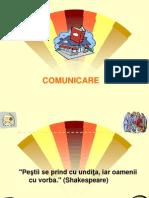 Comunica Re