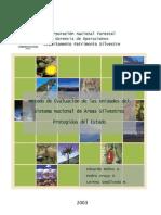 metodo evaluacion unidades SNASPE.pdf