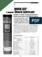 chuckeez-promopage