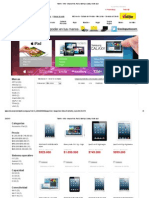 Tablets - éxito - compra iPad, iPad 2, tablet pc, Galaxy, Kindle aquí 2