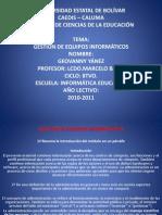 gestiondeequiposinformticos-110120162743-phpapp02