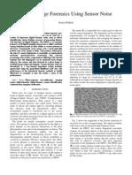 Full Paper 02