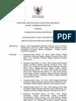PMK 1438 Std Yan Ked.pdf