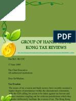 transfer pricing asian agri pdf | Tax Haven | Black Market