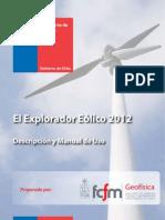 Documentacion Explorador Eolico V2 Full