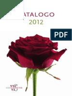 Cat WS 2012 PDF Bassa