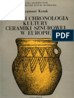 Geneza i chronologia kultury ceramiky sznurowej v Europie.pdf