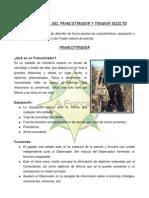 manual básico del francotirador y tirador selecto (aforces.es)