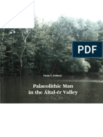 Palaeolithic man in the Által-ér valley.pdf