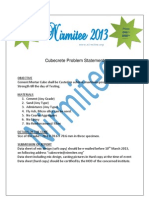 Cubecrete Rules (1)