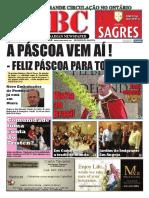 ABC N 145 compact.pdf