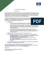 SGLX_Customer_Discontinuance_Letter.pdf