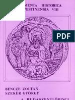MonHisBudapest3-A budaszentlőrinci pálos kolostor.pdf